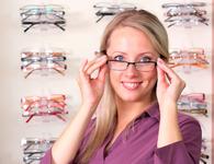 Optiek De Meulenaere - Roeselare - Brillen